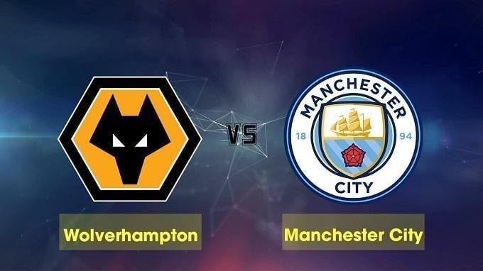 Soi kèo nhà cái Wolverhampton vs Manchester City, 28/12/2019 - Ngoại Hạng Anh
