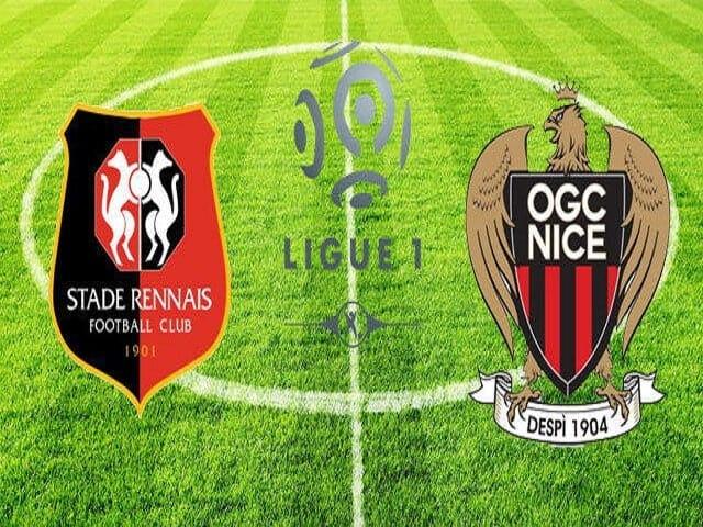 Soi kèo nhà cái Rennes vs Nice, 27/02/2021 - Giải VĐQG Pháp