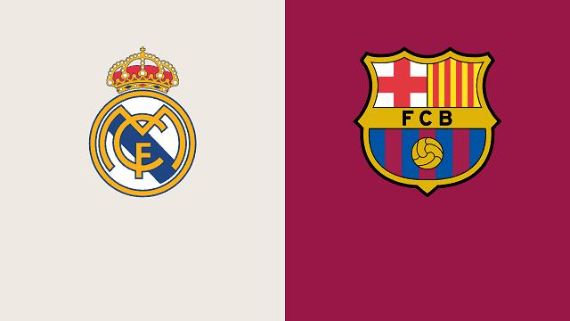 Soi kèo nhà cái Real Madrid vs Barcelona, 11/4/2021 – VĐQG Tây Ban Nha