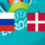 Soi kèo nhà cái Nga vs Đan Mạch, 22/06/2021 – Euro 2021
